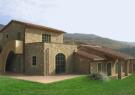 Tuscany new development for sale