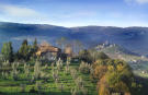 6 bedroom Country House for sale in Tuscany, Florence...