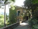 Town House for sale in Rio nell`Elba, Livorno...