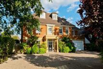property to rent in Ashley Park Avenue, Ashley Park, Walton On Thames, Surrey, KT12 1ES