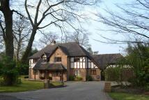 property to rent in Godolphin Road, Weybridge, KT13 0PU