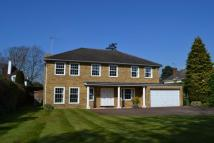 property to rent in Fairmile Park Road, Cobham, Surrey, KT11 2PG