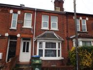 4 bedroom semi detached house to rent in Milton Road, Southampton...
