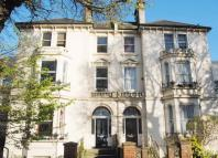 1 bed Flat in Stanford Avenue Brighton...