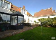 3 bedroom Detached property to rent in Marine Drive Brighton...