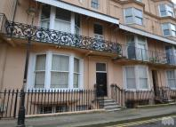 Flat in Bedford Square Brighton...