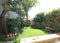 1 bed Flat to rent in Ditchling Rise Brighton...