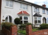 semi detached house to rent in Southdown Road Portslade...