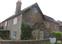 semi detached home to rent in Hassocks Road...