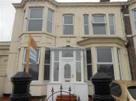 Terraced house for sale in Deane Road, Fairfield...