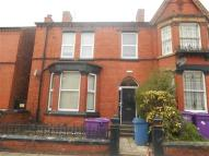 1 bedroom Apartment to rent in Cumberland Avenue...