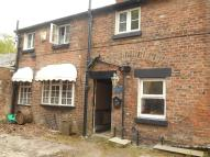 Cottage for sale in Knowsley Lane, Liverpool...