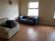 Flat to rent in  1 Old Cross Street...