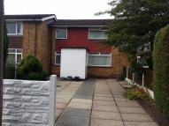 3 bed Terraced house for sale in Lingfield Avenue, M33