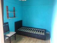 4 bedroom semi detached house to rent in Platt Lane, Manchester...