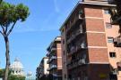 2 bed Flat for sale in Lazio, Rome, Roma