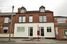2 bedroom Apartment in High Street, Kippax...