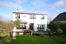 3 bedroom Detached property for sale in Owlett Cottage...