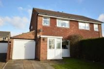4 bed home to rent in Invargarry Close...