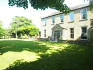 5 bed Detached house for sale in The Birches...
