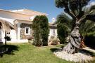 4 bedroom Villa for sale in Porches,  Algarve