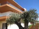 2 bedroom Apartment for sale in Portimão Algarve