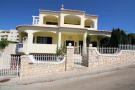 4 bedroom Villa in Alvor,  Algarve