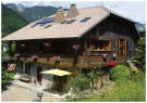Character Property in Rhone-Alpes...