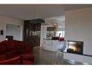 4 bedroom Detached property for sale in Cork, Kinsale...