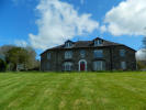 5 bedroom Detached house for sale in Innishannon, Cork