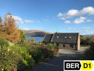 Glengarriff Detached house for sale