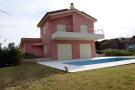 5 bedroom Villa in Peloponnese, Messinia...