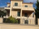 4 bedroom Villa for sale in Ionian Islands...
