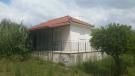 2 bed Detached property for sale in Peloponnese, Messinia...
