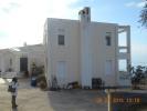 Villa in Peloponnese, Messinia...
