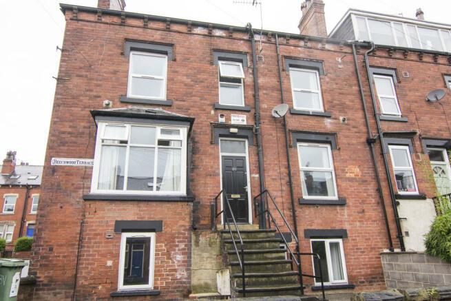 33 Beechwood Terrace