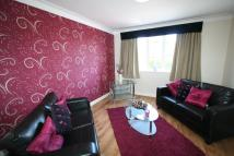 2 bed Flat to rent in 258B TINSHILL ROAD, LEEDS