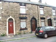 2 bedroom Cottage in 7 Dixon Street, Lees...