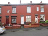 2 bed Terraced house in 151 Edge Lane Road...