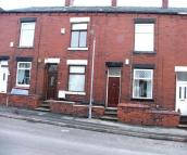 2 bed Terraced property to rent in 18 Smith Street...