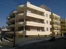 Duplex in Aydin, Didim, Altinkum