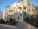2 bedroom Apartment for sale in Akbuk, Didim, Aydin
