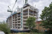 new Flat for sale in Lillie Square...