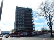 new Flat for sale in Waddon House, Croydon...