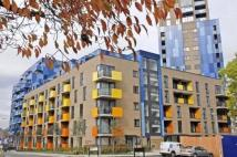 2 bed new Flat in Central Park, Greenwich...