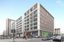 new Flat for sale in Dekker Tower...