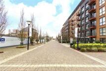 2 bedroom new Flat for sale in Royal Arsenal Riverside...