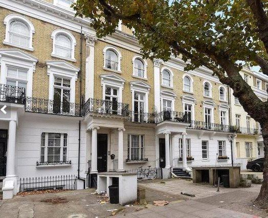 2 bedroom flat for sale in inverness terrace bayswater for 1 inverness terrace hyde park london w2 3jp