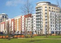 new Flat for sale in Beaufort Park, Colindale...