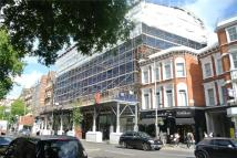 new Flat for sale in 151 Kensington High...